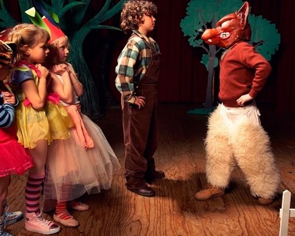 teatre infant2