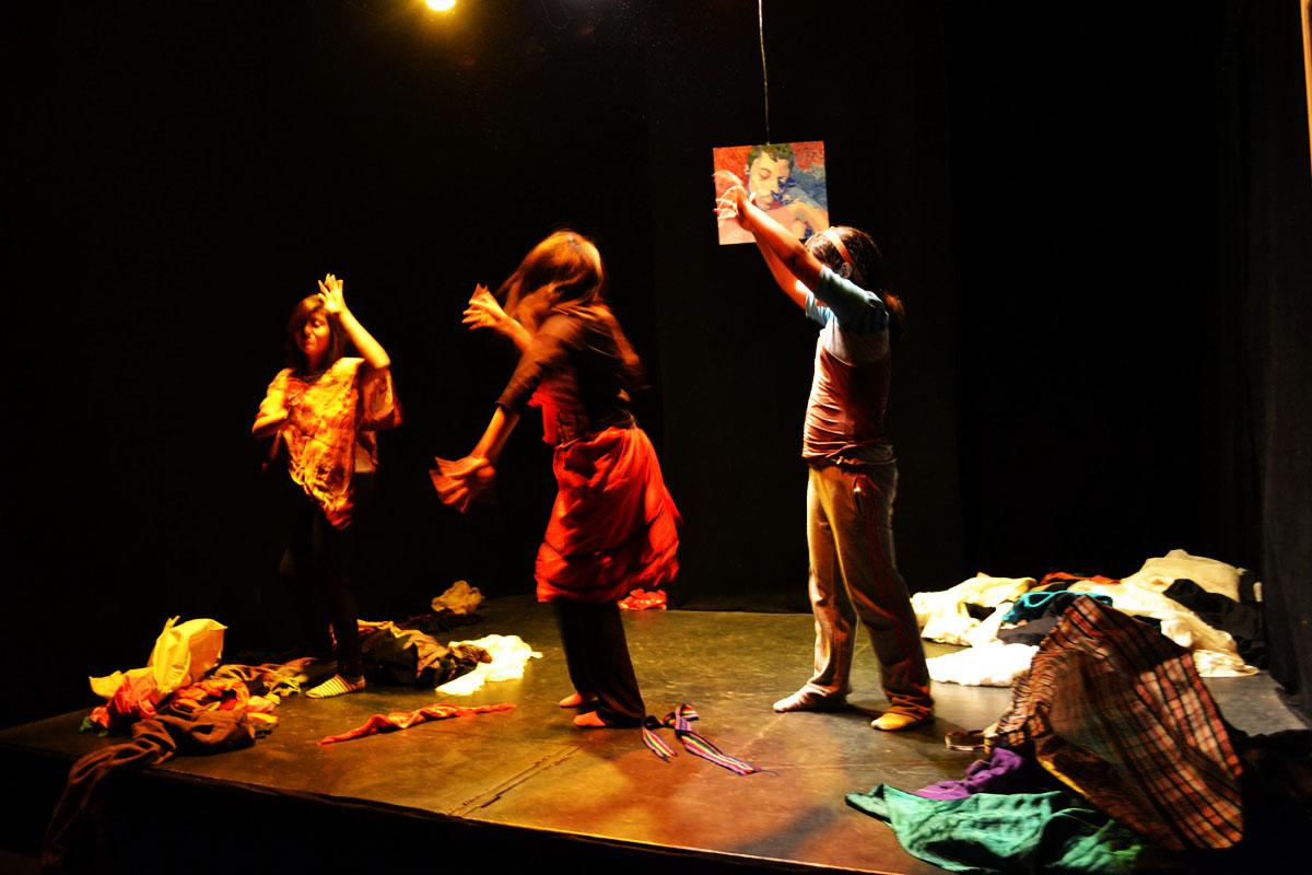 teatre joves
