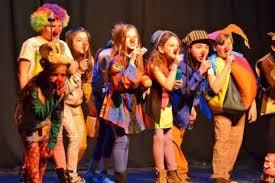 teatrepetits2